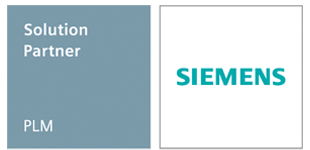 Siemens Partner Logo