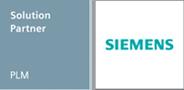 Siemens Partner Logo