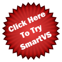 Click here to try SmartVS for yourself