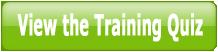 View the Training Quiz